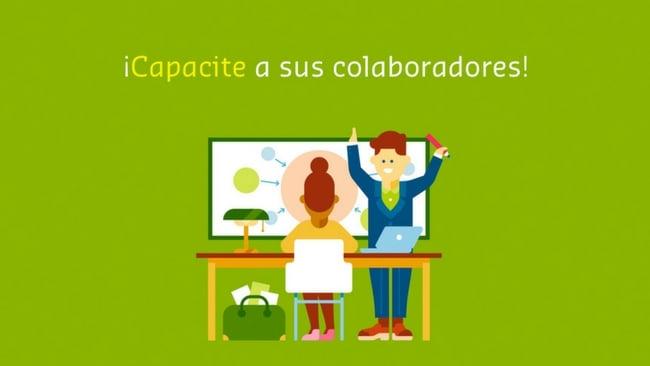 5-5-maneras-de-estimular-a-sus-ejecutivos-de-ventas-en-tiempos-difíciles_650x366_Pic4_ES