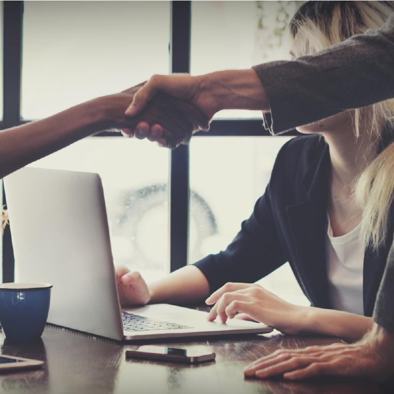 10 claves para entender bonificaciones laborales según el Código Sustantivo del Trabajo
