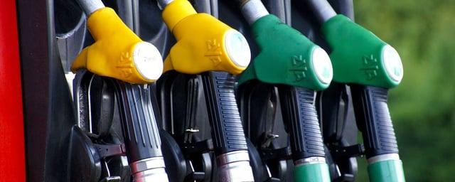 consumo de combustible 1.jpg