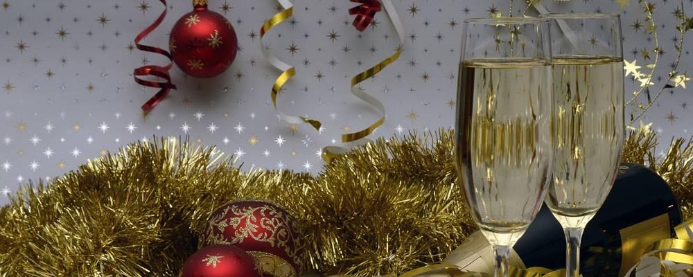 que regalar a los empleados en navidad 2.jpg