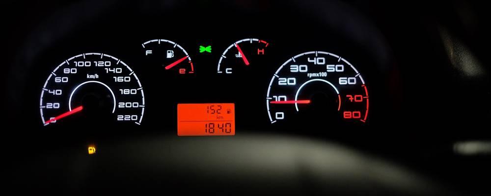 precio de la gasolina en febrero