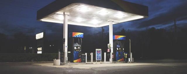 Como ahorrar diesel en un camion 2.jpg