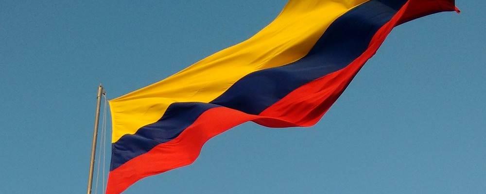 flexibilidad laboral en Colombia 2.jpg