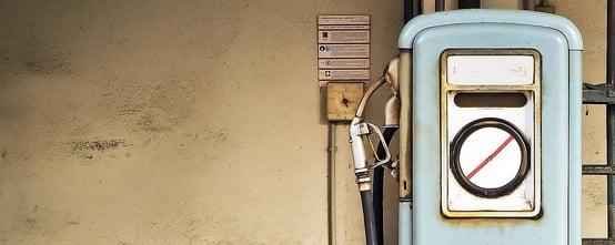 precio gasolina en febrero 2.jpg