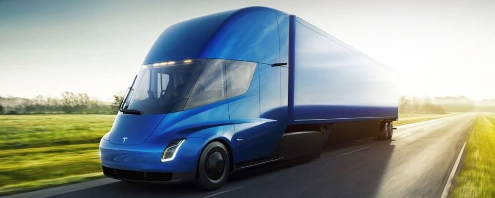 camion aerodinamico 2.jpg