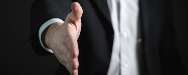 reducir costos de nomina según acuerdo con el empleado