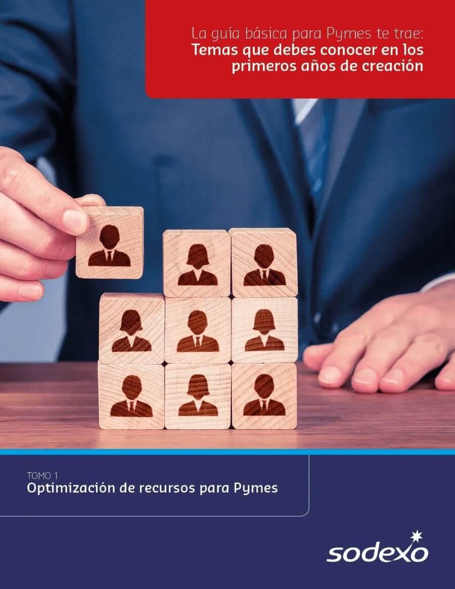 Ebook Pymes TOMO1 PORTADA