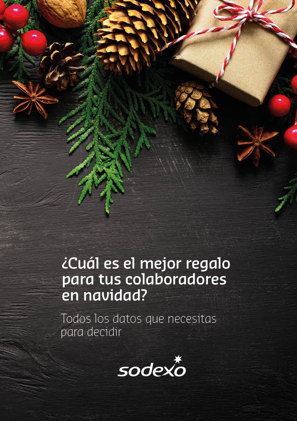Ebook Regalos Navidad