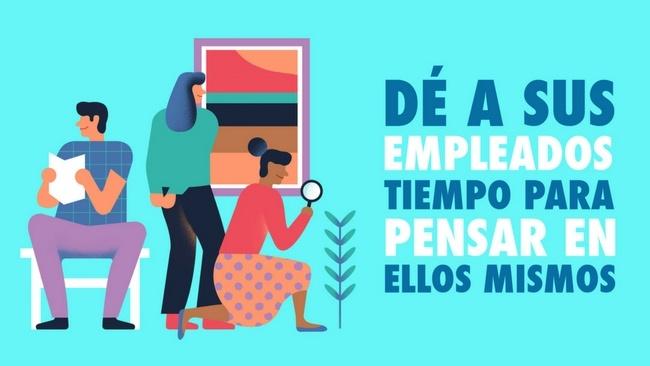 #6_10_original_ways_to_boost_employee_motivation_Pic4_650x366_ES.jpg