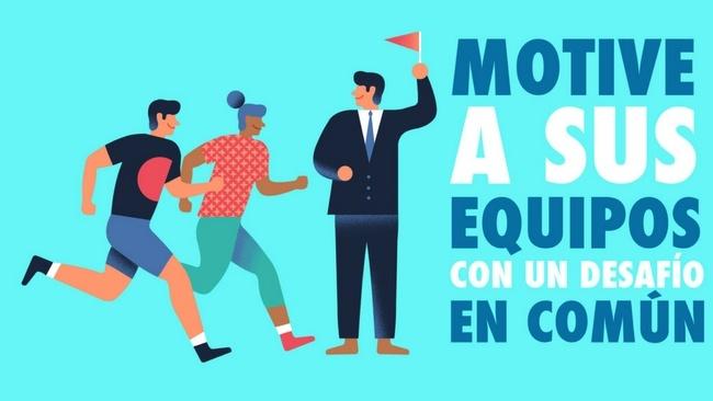 #6_10_original_ways_to_boost_employee_motivation_Pic2_650x366_ES.jpg