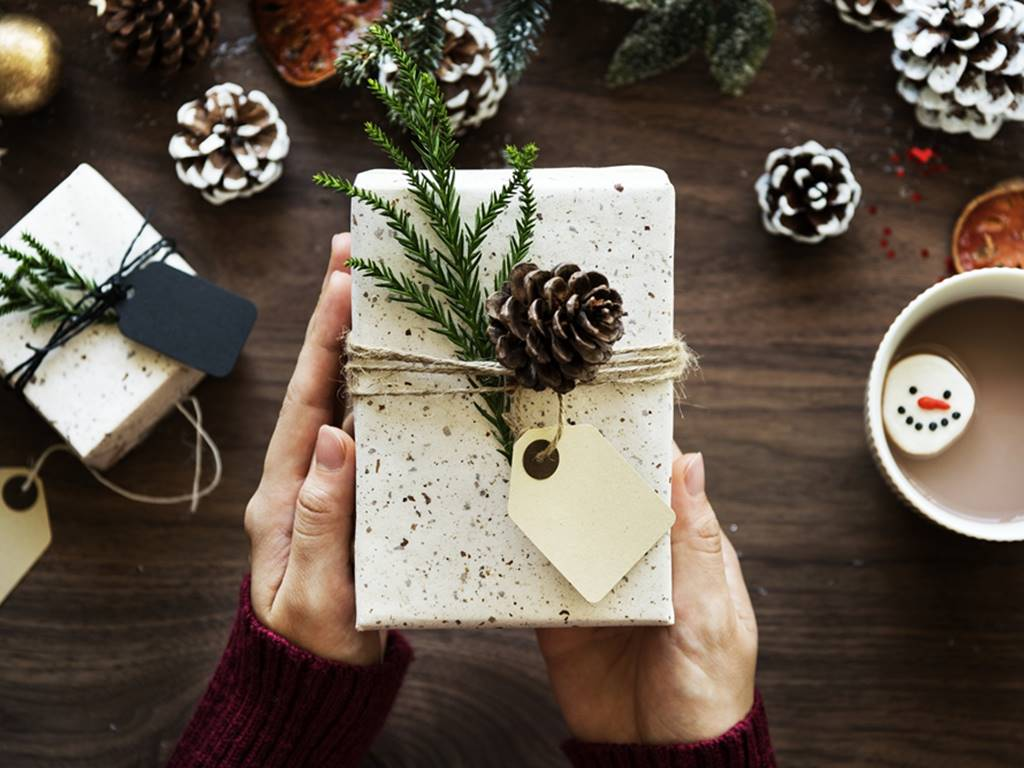 que regalar a los empleados en navidad.jpg