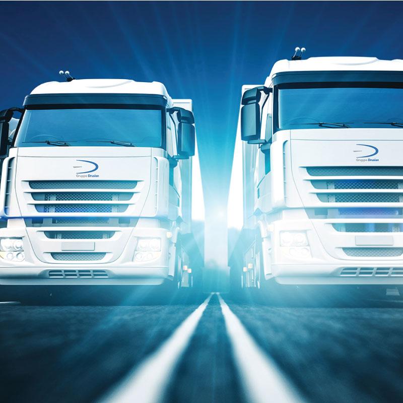 Cómo la innovación lleva a que una empresa de transporte sea existosa.jpg