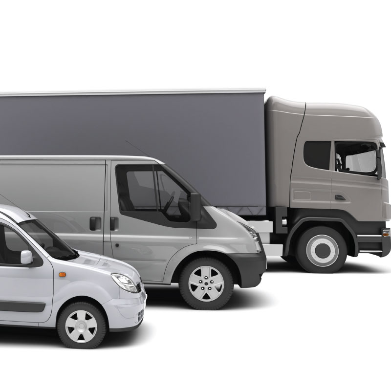 Cómo-ser-una-exitosa-empresa-de-transporte-en-4-pasos.jpg