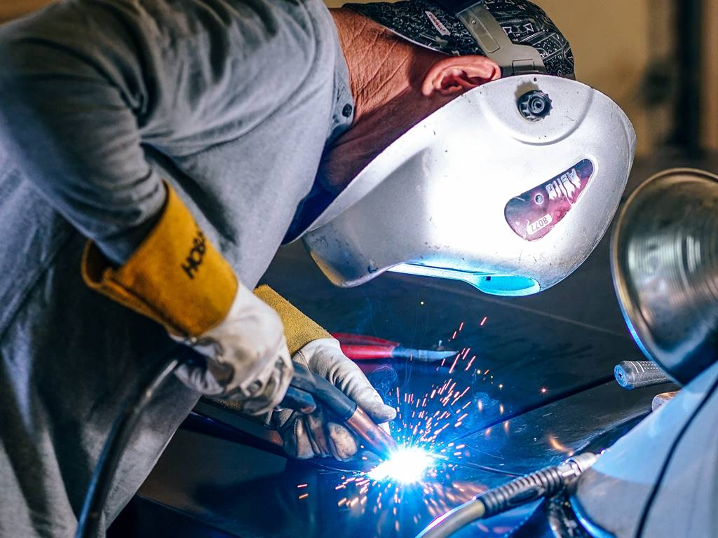 Elementos de proteccion personal dotacion laboral