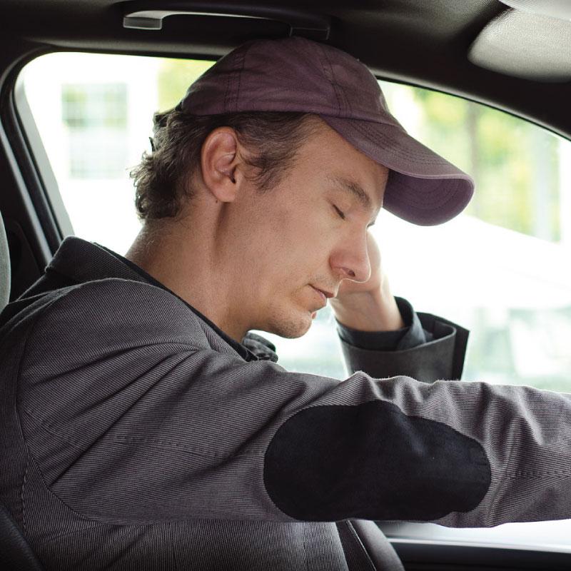 Fatiga-el-mal-que-sus-conductores-pueden-estar-enfrentando.jpg