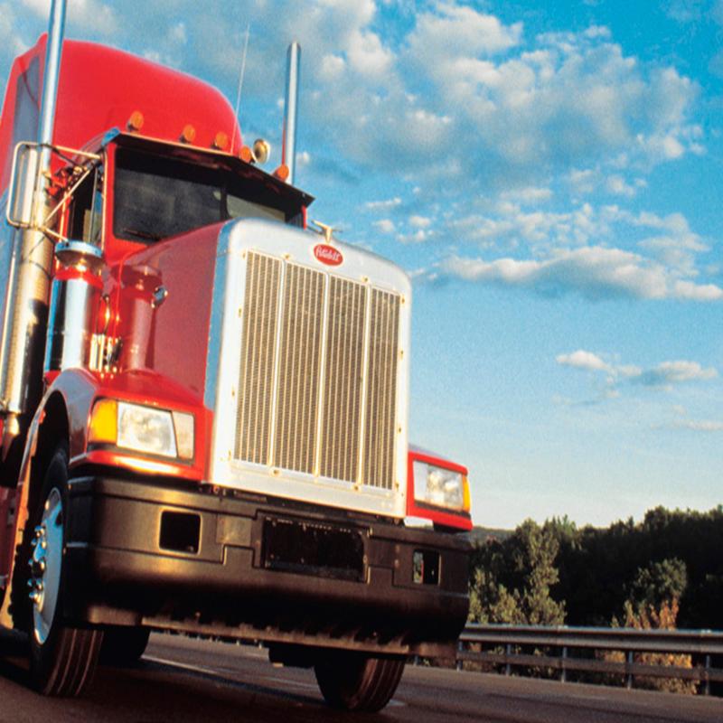 KPIs-eficientes-para-gestionar-flotas-de-transporte-de-carga.png