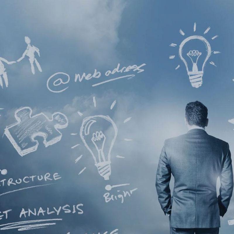 Qué-beneficios-trae-realizar-la-planeación-salarial-con-compensación-flexible.jpg