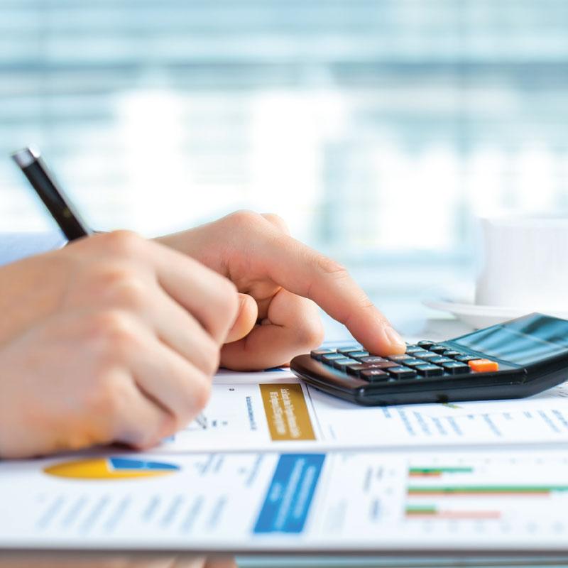 Qué-es-el-expense-management-o-control-de-gastos-volumen-1.jpg