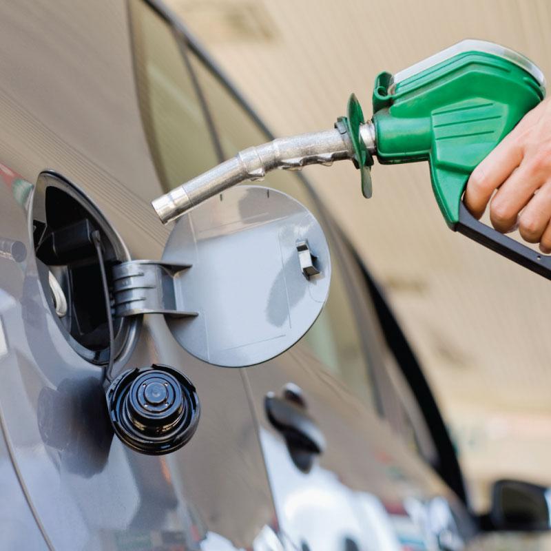 Recomendaciones-para-consumir-menos-gasolina.jpg