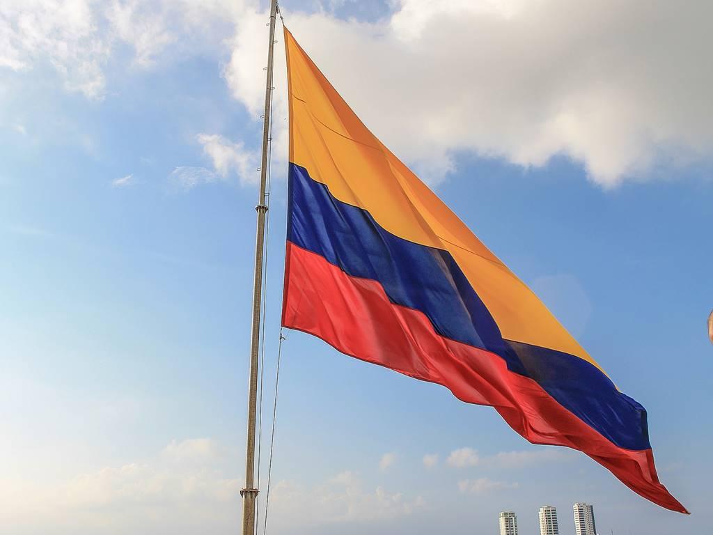 calidad de vida laboral en colombia