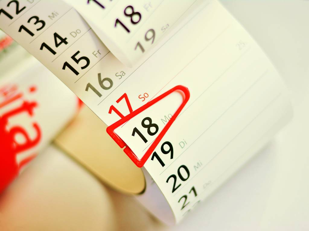 como calcular el absentismo laboral