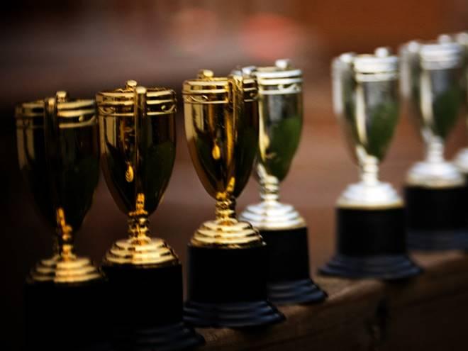 diferencia entre incentivos y reconocimientos