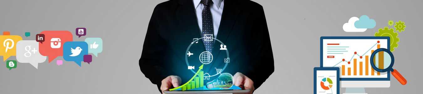 digital-marketing-banner1.png