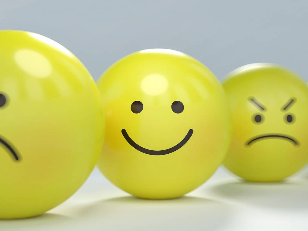 empleados felices 1
