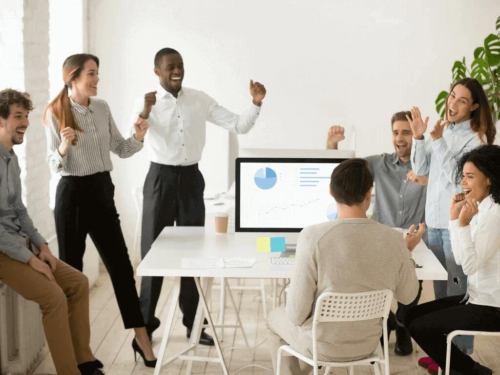 como motivar a tus empleados en 2020