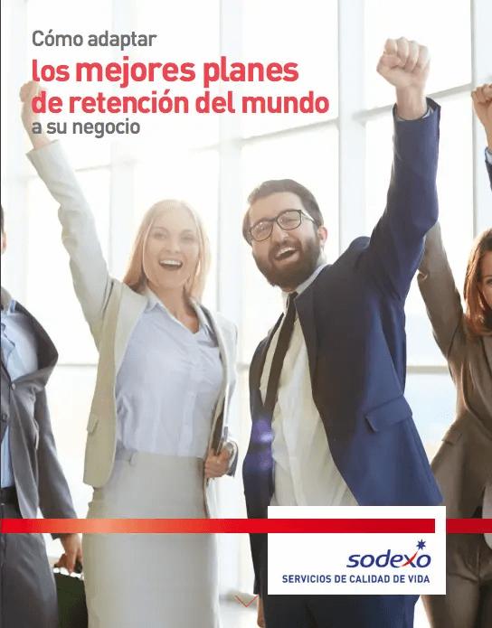 Cómo adaptar los mejores planes de retención del mundo a su negocio