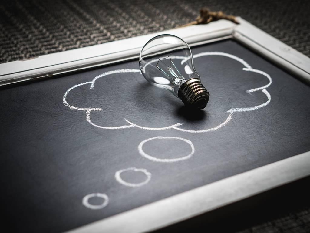 motivar innovacion