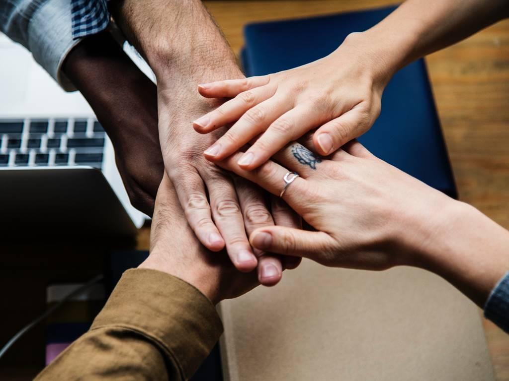 motivar trabajo en equipo