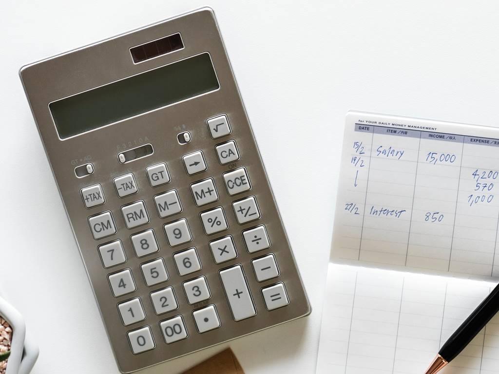 planeacion-salarial