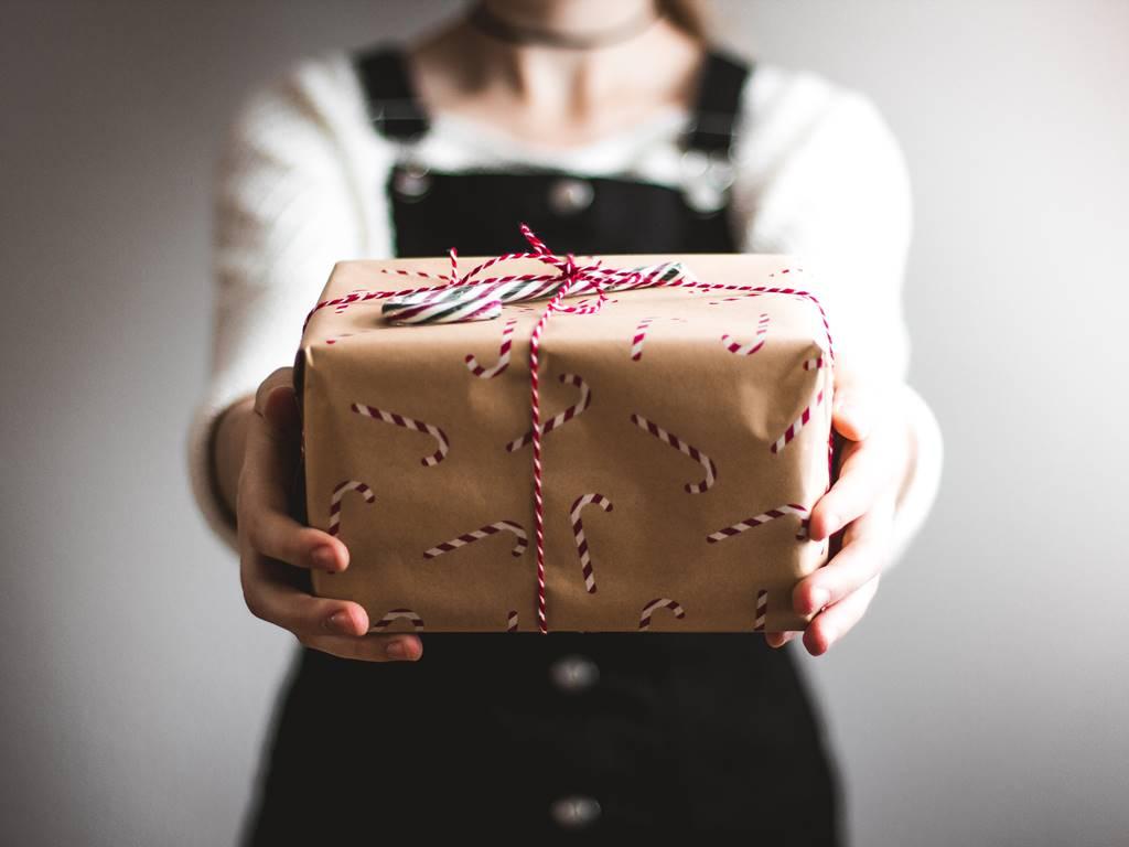 regalos de navidad para empleados