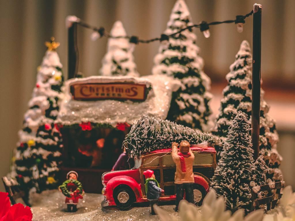 regalos-de-navidad-para-empleados